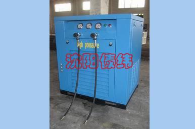 天然气压缩机 mf12图片